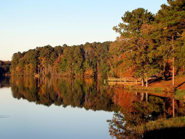 Lake AquaSource