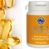 CoQ10 complex