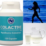 ColeActive product