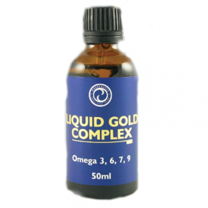 Liquid Gold Complex product