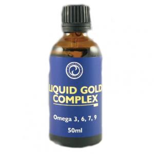 Liquid Gold Complex product