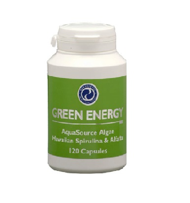 green energy catalog