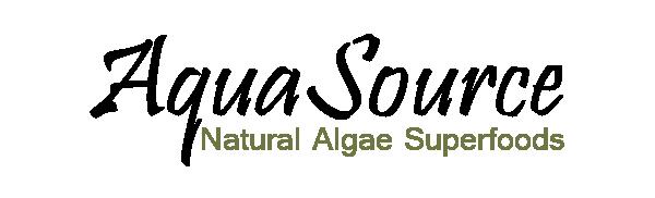 AquaSource Logo