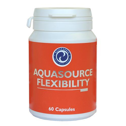 Aquasource Flexibility