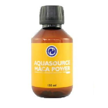 maca power catalog