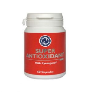 antioxidant catalog