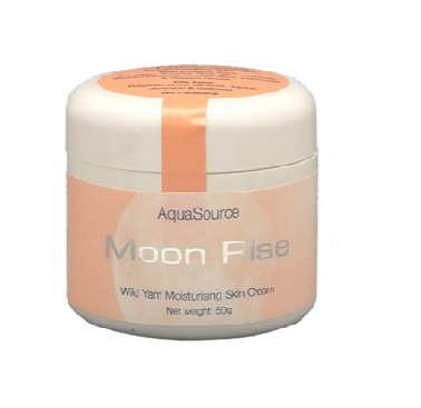 Moon Rise for Women