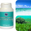 sea power algae
